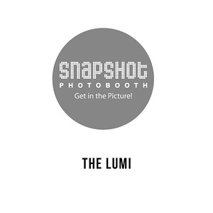 The Lumi