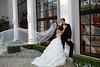 Wedding Samples - 095