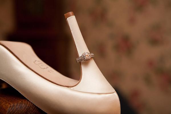 Wedding Samples - 083