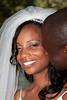 Wedding Samples - 041