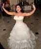Wedding Samples - 099