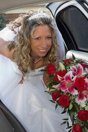 Wedding Samples - 019