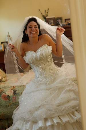 Wedding Samples - 085