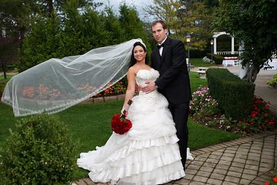 Wedding Samples - 094