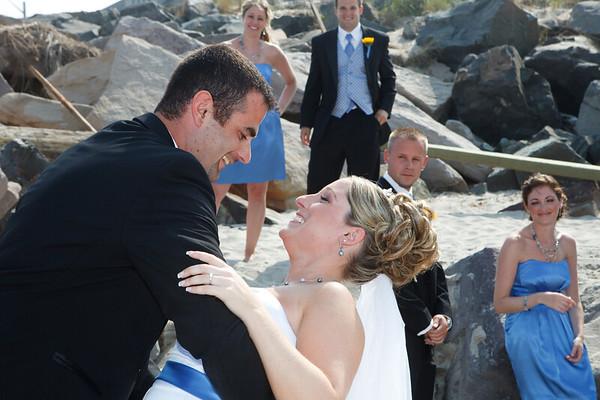 Wedding Samples - 065