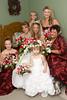 Wedding Samples - 018