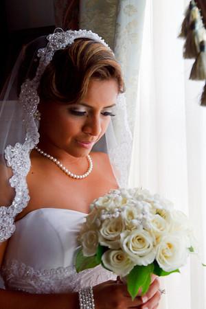 Wedding Samples - 073
