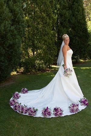Wedding Samples - 011