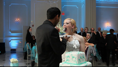 Cake Momette