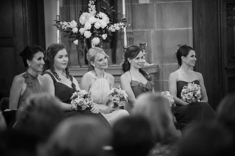 bap_hull-wedding_20141018171831_x1199