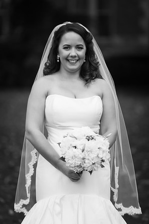 bap_hull-wedding_20141018155429__D3S2674