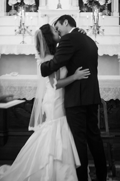 bap_hull-wedding_20141018172830_x1279