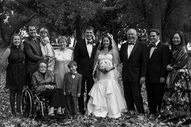 bap_hull-wedding_20141018161633__D3S3122