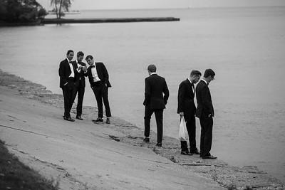 bap_hull-wedding_20141018145326_PHP_0386