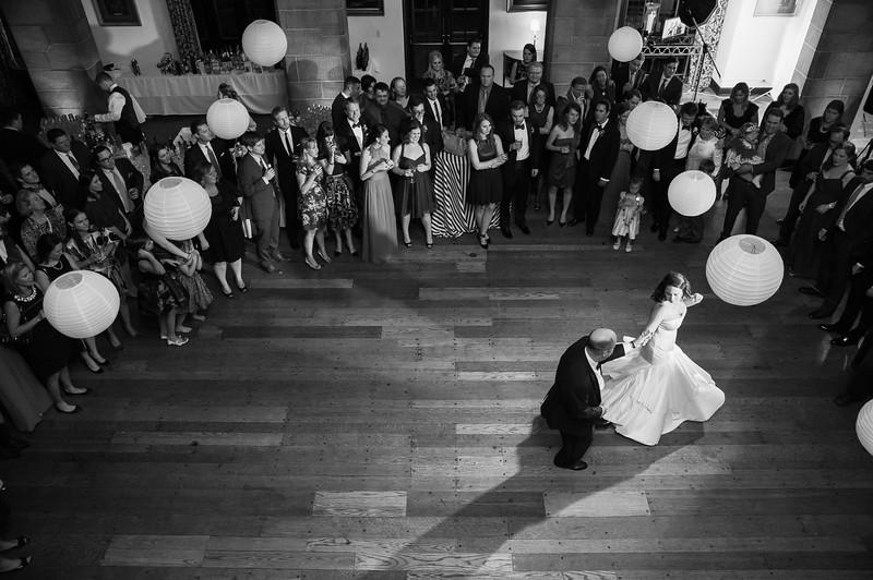bap_hull-wedding_20141018213800__DSC1828