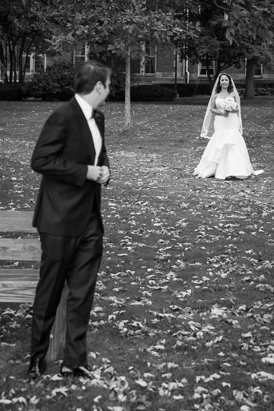bap_hull-wedding_20141018155515_PHP_0706
