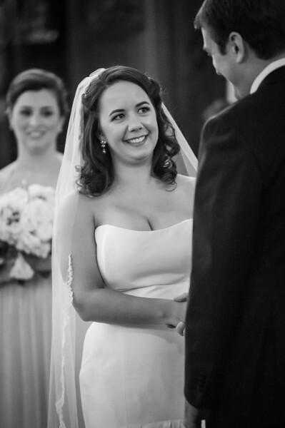 bap_hull-wedding_20141018172629_PHP_1079