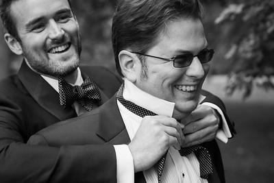 bap_hull-wedding_20141018150530_PHP_0472