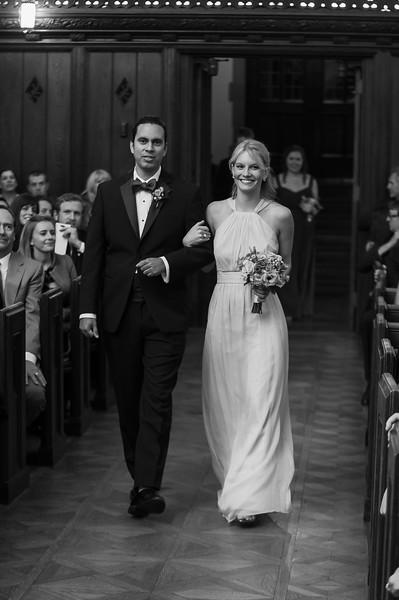 bap_hull-wedding_20141018170257_x1107