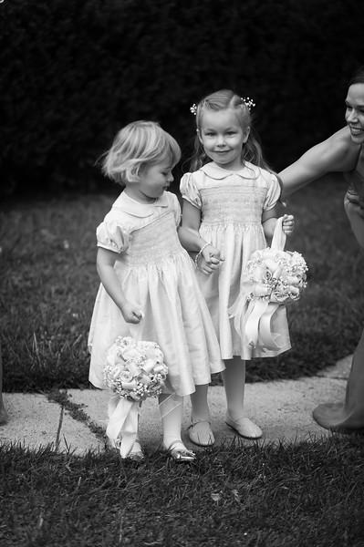 bap_hull-wedding_20141018160149__D3S2985