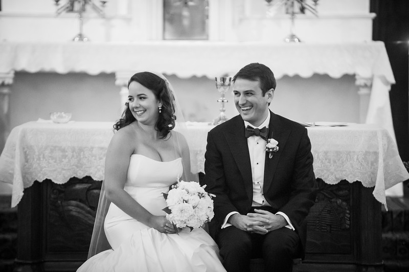 bap_hull-wedding_20141018173052_x