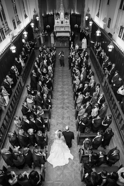 bap_hull-wedding_20141018170541__DSC1243