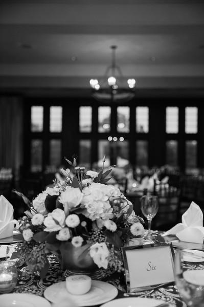 bap_hull-wedding_20141018184311__DSC1425