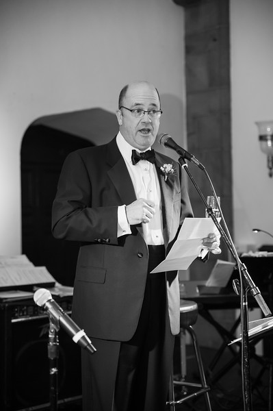 bap_hull-wedding_20141018191447__DSC1513