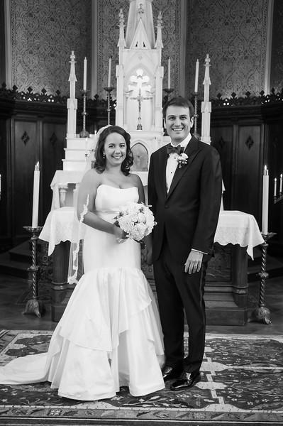 bap_hull-wedding_20141018181127_x