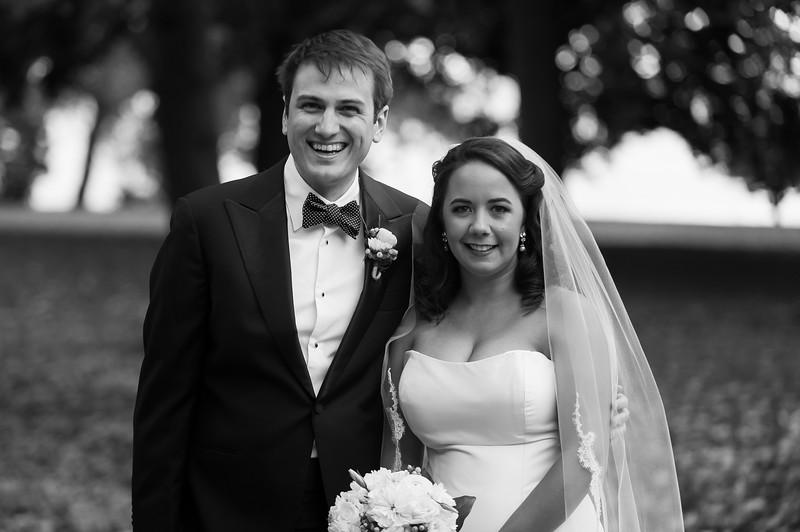 bap_hull-wedding_20141018160553__D3S3051