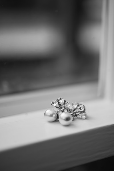 bap_hull-wedding_20141018143457__D3S2401