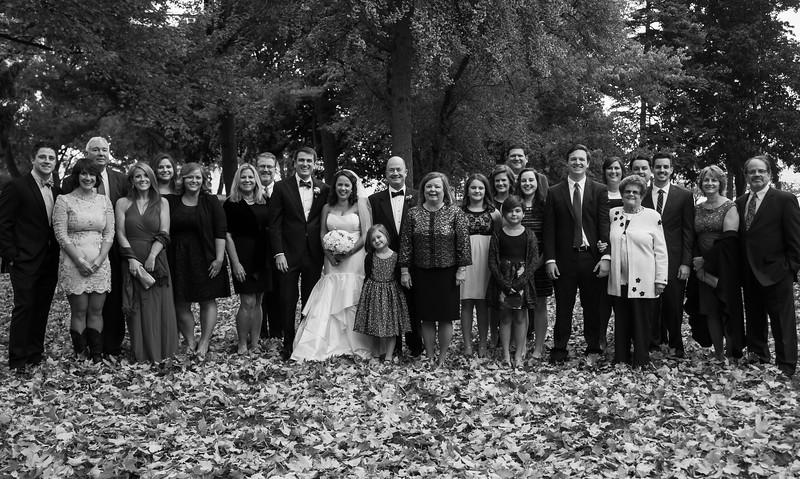 bap_hull-wedding_20141018161137__D3S3079