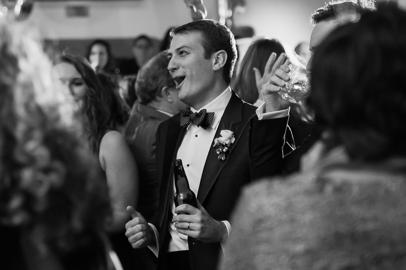 bap_hull-wedding_20141018220005__DSC1895