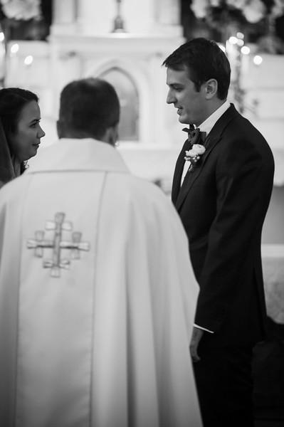 bap_hull-wedding_20141018172619_x1242