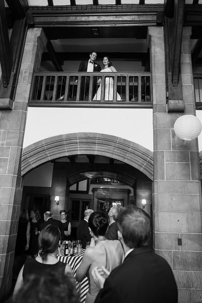 bap_hull-wedding_20141018230037_PHP_1748