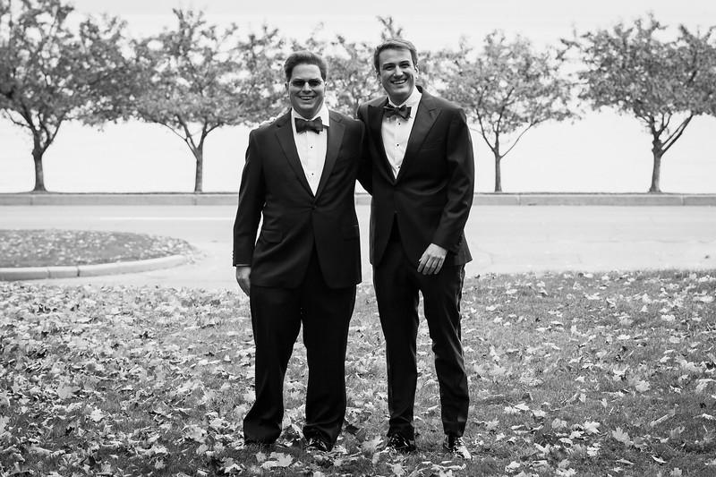 bap_hull-wedding_20141018150857_PHP_0517
