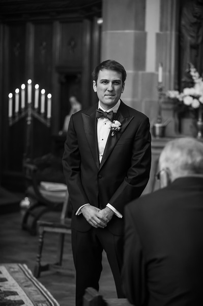 bap_hull-wedding_20141018170203_x1100