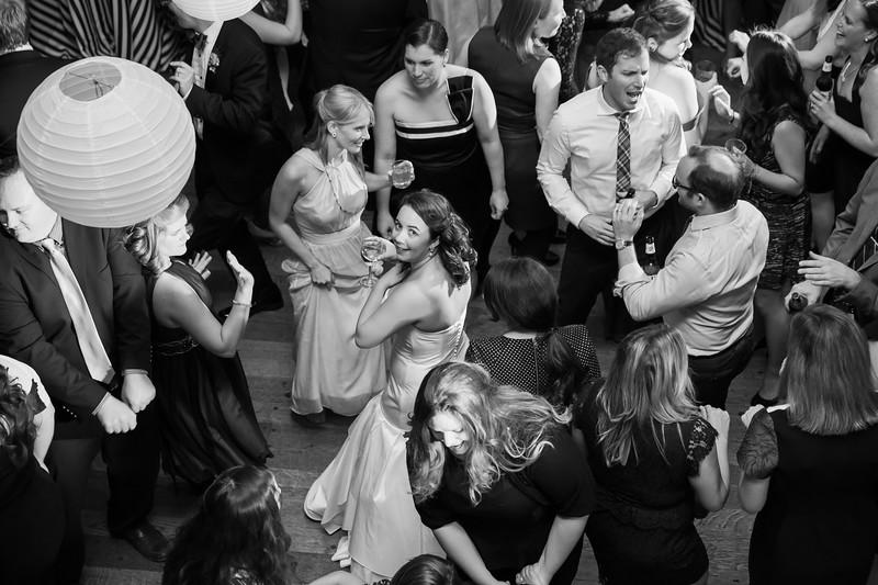 bap_hull-wedding_20141018220147_PHP_1581