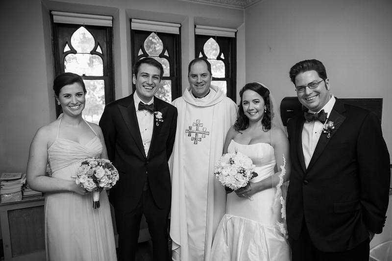 bap_hull-wedding_20141018180457_PHP_1269