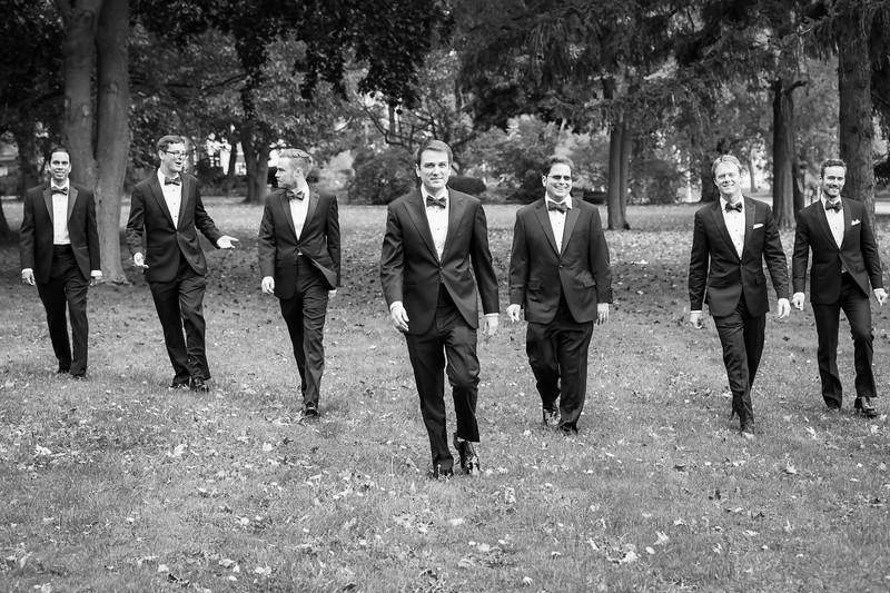bap_hull-wedding_20141018151809_PHP_0601