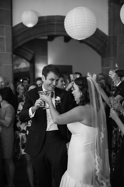 bap_hull-wedding_20141018191951__DSC1551