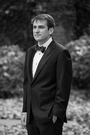 bap_hull-wedding_20141018152354_PHP_0660