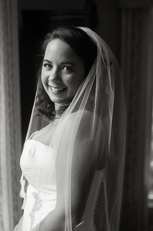 bap_hull-wedding_20141018152322__D3S2580