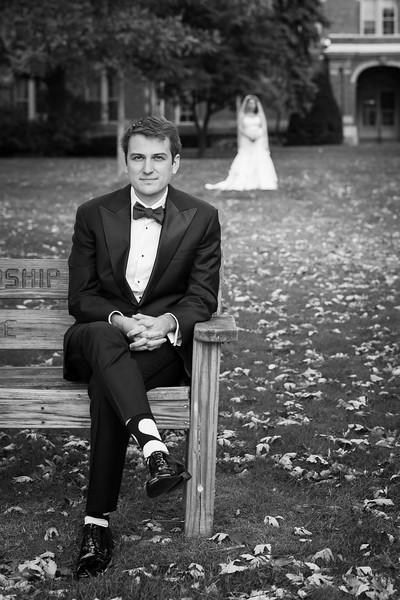 bap_hull-wedding_20141018155442_PHP_0690