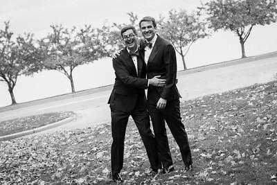 bap_hull-wedding_20141018150549_PHP_0486