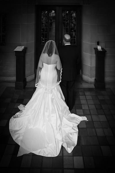 bap_hull-wedding_20141018170437_PHP_0925