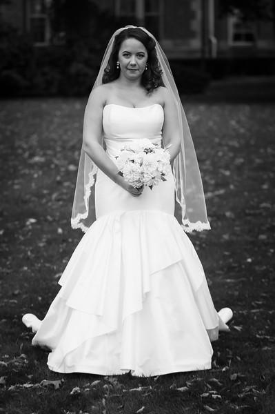 bap_hull-wedding_20141018155424__D3S2667