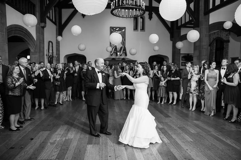 bap_hull-wedding_20141018213604_PHP_1486