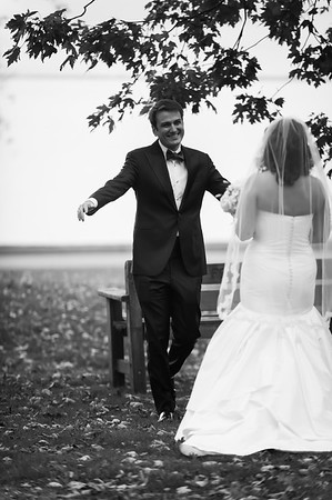 bap_hull-wedding_20141018155538__D3S2713