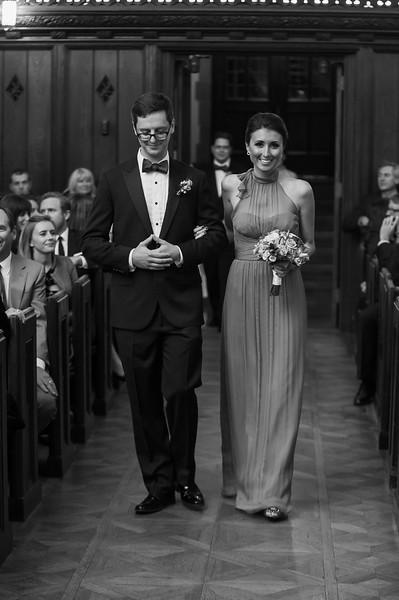 bap_hull-wedding_20141018170323_x1113